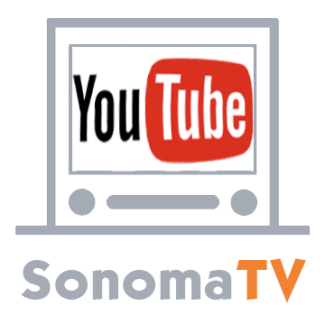 Live youtube Events