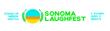 sonoma laughfest logo svtv